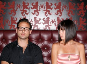 Phantogram_in_2010