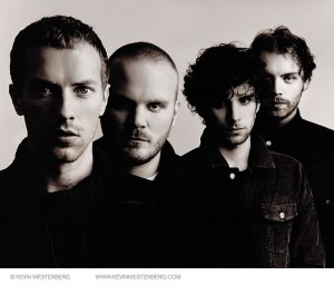 How-Coldplay-became-the-biggest-band-in-the-world2