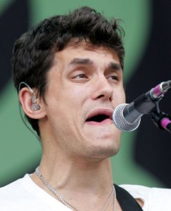 John-Mayer-Is-A-Racist-Pig