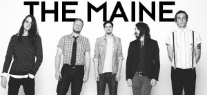 The-Maine-2013-620x286