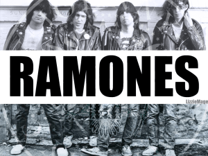 The-Ramones-wallpaper1