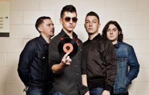 arcticmonkeys020gallery