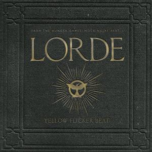 Lorde-Yellow-Flicker-Beat-2014-1500x1500