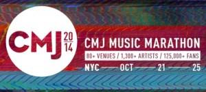 CMJ-2014-608x275