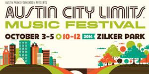 acl2014