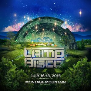 Bassnectar-Camp-Bisco-2015