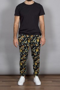 vanguard-serpent-safari-pants