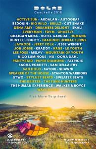 DoLaB-Coachella-2016-Lineup-Header