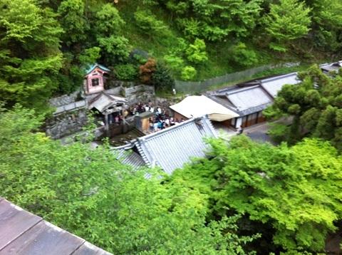 京都 清水寺(11)