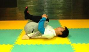 パーソナルトレーニング,姿勢改善,大阪