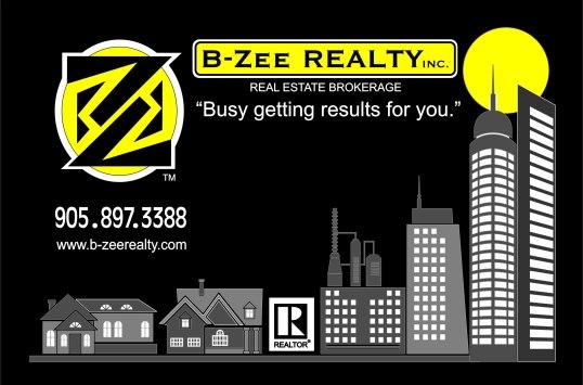 skyline 2020 BzeeRealtyinc