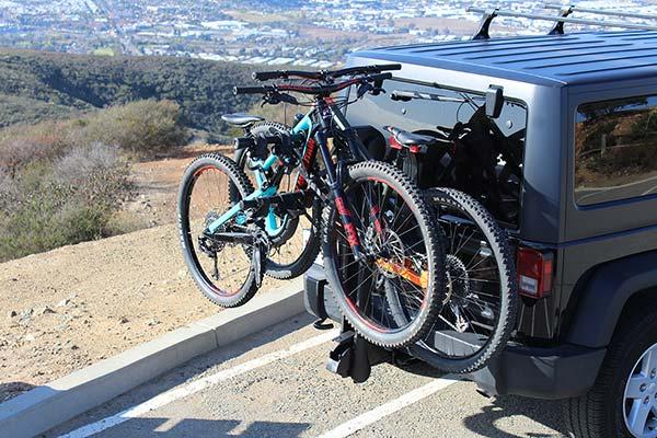 inno vertical hang bike racks