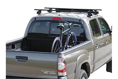 inno bike racks 1 best price on inno