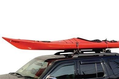 toyota rav4 surfboard racks