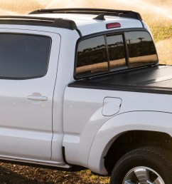 take a look at top customer picks for toyota tacoma tonneau covers read customer reviews and discover the most popular opening styles and brands for your  [ 2858 x 960 Pixel ]