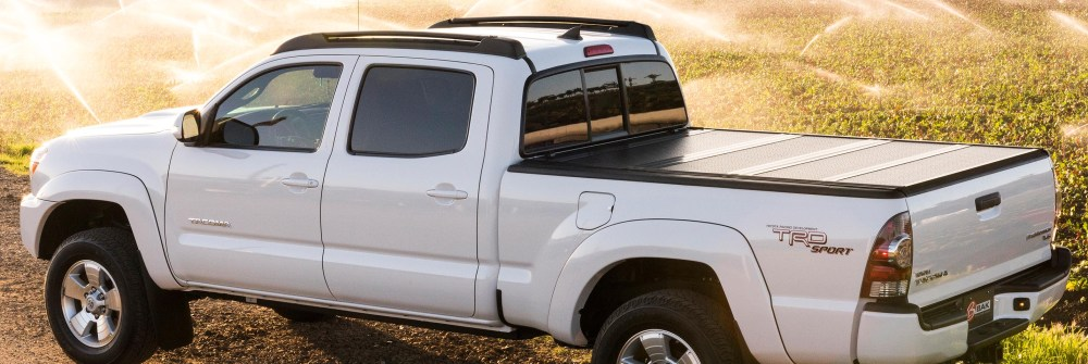 medium resolution of take a look at top customer picks for toyota tacoma tonneau covers read customer reviews and discover the most popular opening styles and brands for your