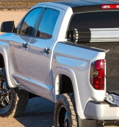 take a look at top customer picks for toyota tundra tonneau covers read customer reviews and discover the most popular opening styles and brands for your  [ 2858 x 960 Pixel ]