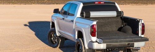 small resolution of take a look at top customer picks for toyota tundra tonneau covers read customer reviews and discover the most popular opening styles and brands for your