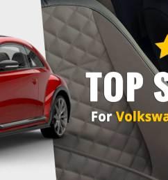 volkswagen beetle seat covers [ 2280 x 680 Pixel ]