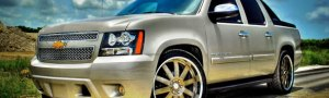 Top 10 Chevy Avalanche Performance Upgrades, Mods, Installations and Custom Parts