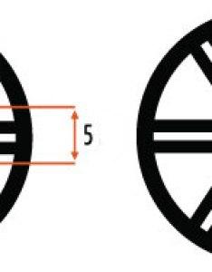 Wheel bolt pattern guide  conversion chart also audi lug car image ideas rh caroesfortop