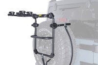 Rhino Rack Spare Tire Bike Rack - RhinoRack Spare Wheel 2 ...