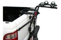 Tail Gator Bike Rack - Tail-Gator Truck Tailgate Bike ...