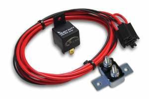 Trigger Horns TRGA1  Trigger Horns Installation Relay & Harness Kit  FREE SHIPPING!
