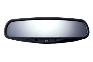 Gentex K2 AutoDimming Rear View Mirror Reviews  Read
