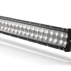 Light Bar Srs Wiring Diagram Proz Heavy Duty Cree Led Bars Hd Off Road 4 50