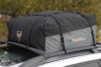 Rightline Gear Sport 1 Car Top Carrier Reviews - Read ...