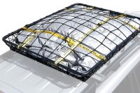 Rhino Rack Roof Racks Cargo Carriers Autoanything | Autos Post