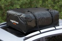 Car Top Carriers 100 Waterproof For Cars With Or