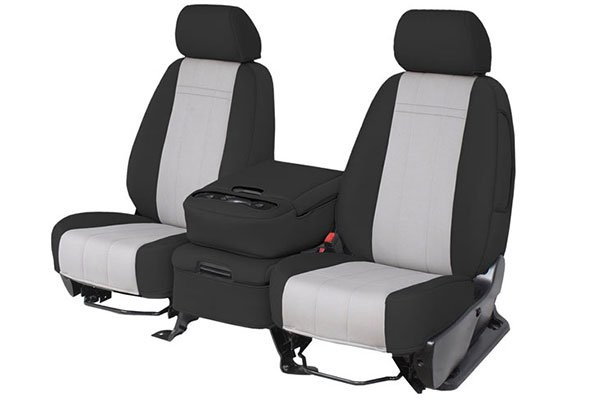 seat covers for chairs with arms party caltrend neosupreme excellent fit comfort free shipping