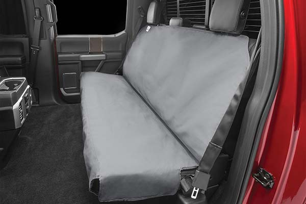 Weathertech Seat Covers  Seat Protectors  Free Shipping