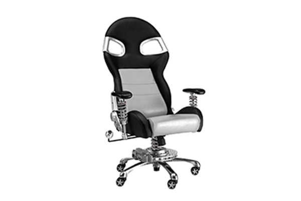 office chair customer reviews covers for wedding used introtech pitstop formula one free shipping on intro tech f1 series