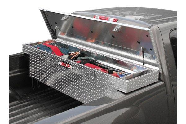 Image For Accessories Truck Delta Tool Bo