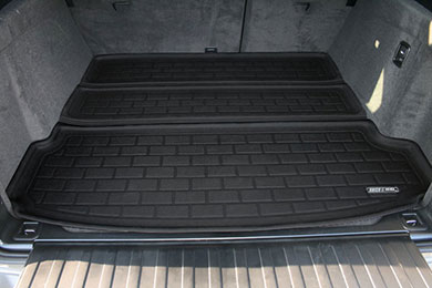 Aries StyleGuard Cargo Liners  Free Shipping  Best Deal