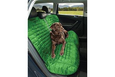 Kurgo Loft Bench Seat Cover Free Shipping