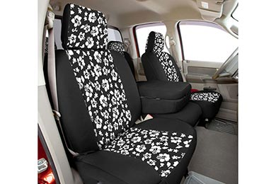 hawaiian chair covers wrought iron rocking outdoor coverking neoprene seat best price on car