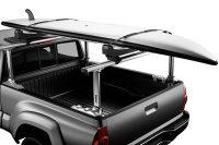 Thule Xsporter Pro 500XT Truck Rack - FREE SHIPPING