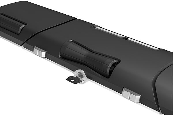 Roof Racks Cargo Carriers Autoanything