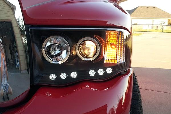 Dodge Ram 2500 Wiring Diagram On Halo Headlights For Dodge Ram Wiring