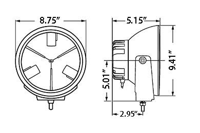 Fairmont Wiring Diagram, Fairmont, Free Engine Image For
