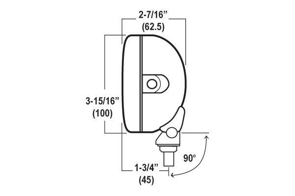 Ford F 150 Fog Light Wiring Harness. Ford. Auto Wiring Diagram