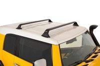 Rhino-Rack Aero Roof Rack System - FREE SHIPPING