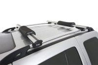 Rhino Rack Aero Crossbar Pads - SUP, Kayak, Canoe & Stand ...