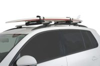 roof rack pads for surfboards - Pokemon Go Search for ...
