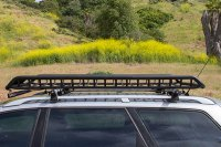 ROLA Vortex Roof Rack