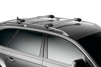 Honda Civic 2017 Roof Rack | New Car Models 2019 2020